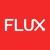 Flux Ride, Inc.
