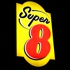 Super 8 Kansas City Airport at Barry Rd