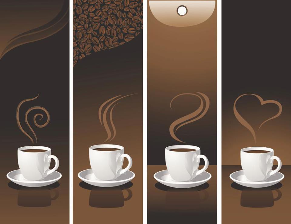 Homestead Coffee & Eatery, Firth NE