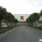 Aaron Steven D DMD & Associates - North Miami Beach, FL