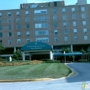 St. Joseph Medical