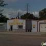 Spiller's Automotive & Machine Shop