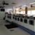 Clean Quarters Laundromat