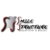 Smile Structure Dentistry and Braces