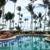 Cruise & Travel Masters
