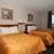 Comfort Inn The Pointe