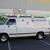 Allied Aire Service Inc