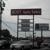 Bost Auto Sales Inc