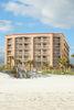 Holiday Inn Express ORANGE BEACH-ON THE BEACH, Orange Beach AL