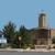 Immanuel Christian School