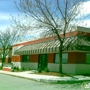 Hospira Boulder Inc