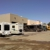 Hal Burns Truck & Equipment Svc
