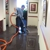 All-Clean Carpet,Tile,Air-Duct Cleaning