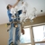 Affordable Electric & Handyman Services Inc.