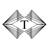 TwinVert LLC