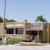 Animal Care Hospital/Clinic