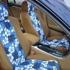Supreme Seat Covers