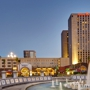 Hilton - New Orleans, LA