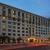 DoubleTree by Hilton Hotel Washington DC