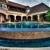 Reliant Pools