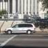 American Van & Taxi Inc
