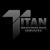 Titan Remodeling Services