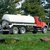 Brent Bunner Septic Cleaning