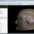 TJ's Biomedical Imaging