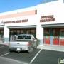 Allstate Insurance: Joel Gonzalez