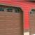 Essential Garage Doors
