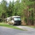 Farm Pond Campground
