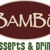 Bambu Desserts & Drinks