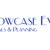 Showcase Events Rental & Planning