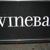 Wine Bar Inc