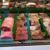 Cimarron Meat Company