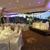 Jacaranda Country Club Catering