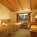 Waimea Country Lodge