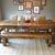 Rustic Furniture Harbor