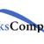 The Ricks Company