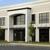 Dollman Construction, Inc