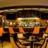 5ive Restaurant