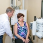 The Upper Cervical Spine Center - Charlotte, NC. The Upper Cervical Spine Center Charlotte Visitor