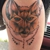 Rosebud Tattoo