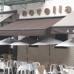 Novella Italian Restaurant