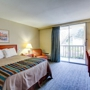 Good Nite Inn - Redwood City - Redwood City, CA