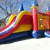 WeeJump Bounce House Rentals