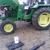 Shawn's Small Engine & Equipment Repair LLC