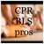cpr bls pros