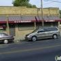 Hamilton Mini-Market - Cleveland, OH
