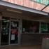 Cliff's Gun Shop